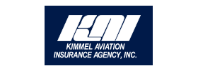 Kimmel Aviation